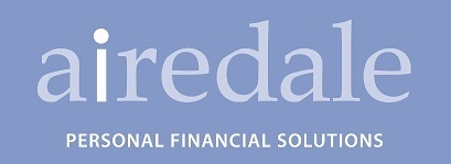 Airedale Personal Financial Solutions Logo